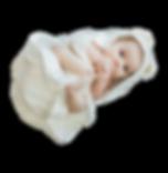 blanket.png