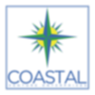 CoastalVE_Logo.png