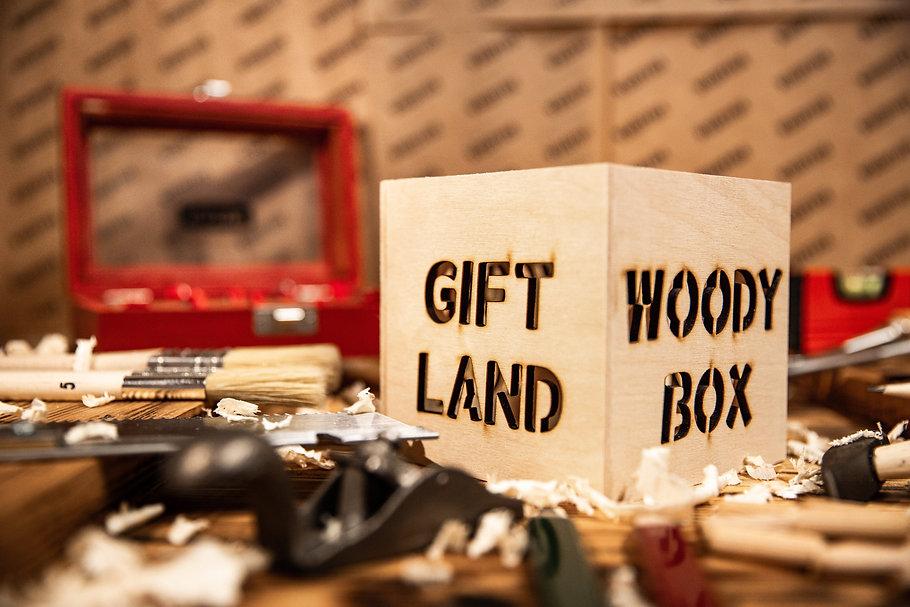 WoodyBox Rólunk.jpg