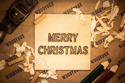 Karácsony.jpg