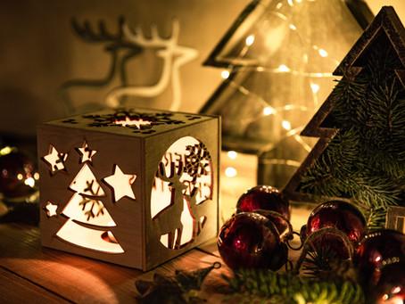 Stílusos karácsonyi ajándék ötletek 2020-ra