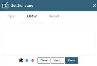 draw signature capture.JPG