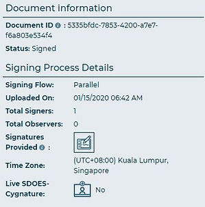 doc for sign capture. 1.JPG