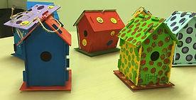 birdHouses201182018.jpg