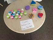 MothersdayIMG_2020_edited.jpg