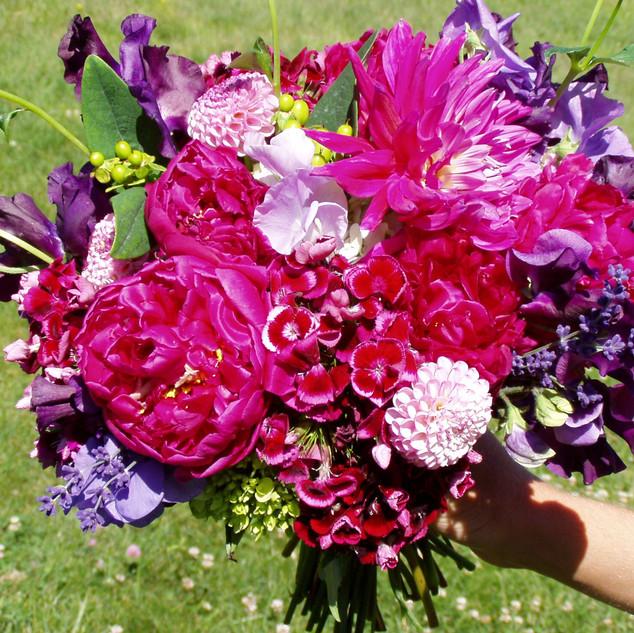 45. bouquet, june.jpg