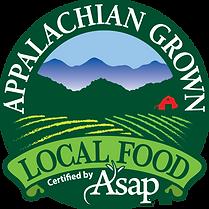 AG logo cb Asap.png