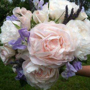 45c. bouquet, june copy.jpg
