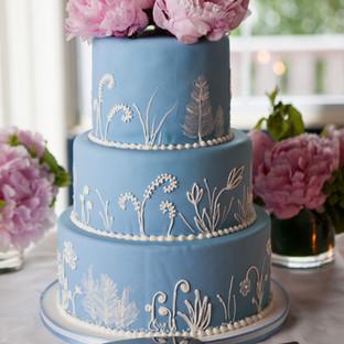 4. cake flowers, june, peonies.jpg