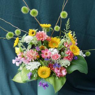 12. arrangement, july.jpg