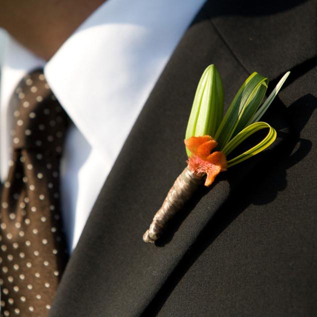 wedding boutonniere 2.jpg