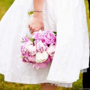 45b. bouquet, june.jpg