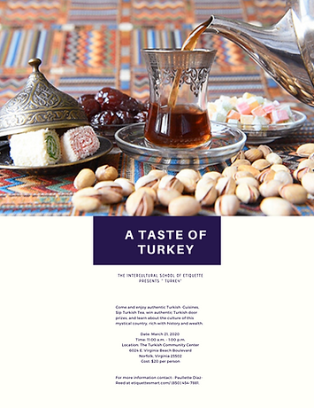 A Taste Of Turkey Invitation png.png