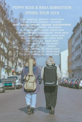 Tour Poster - portrait - walking.png