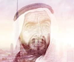 zayed_edited