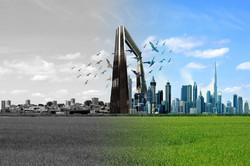 Berwaz Dubai