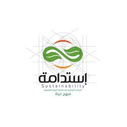 Sustainability logo-03