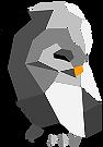 Owl logo (2).png