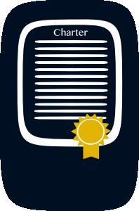 Company Registration Georgia