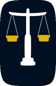 Legal Assistance Service.png