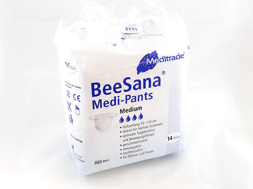 BeeSana Medi-Pants