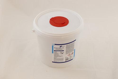 Medizid® Rapid +XXL Desinfektionstücher