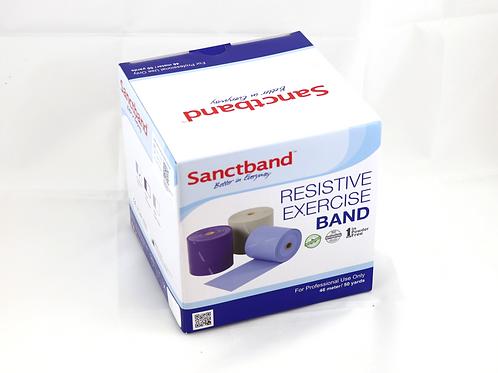 Sanctband Thera Band