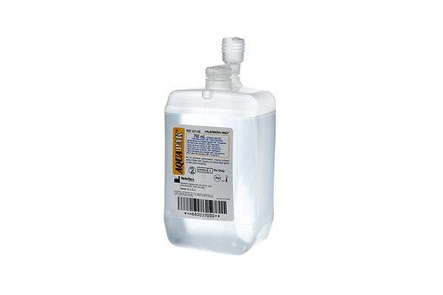 Aquapak Sterilwasser 340ml
