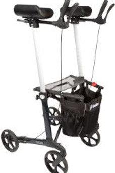 Mobilex Tiger - Arthritis Rollator
