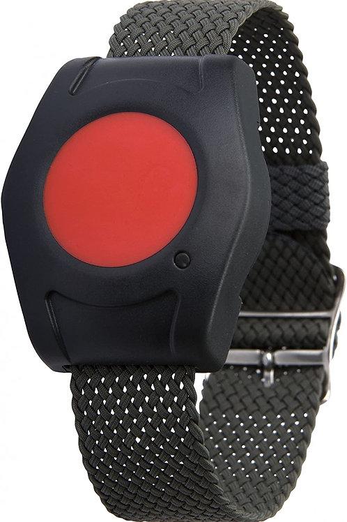 Armbandsender für Pflegerufset