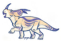 Stellasaurus.jpg