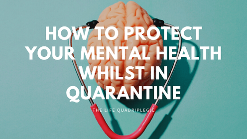 How-to-protect-your-mental-health-in-qua