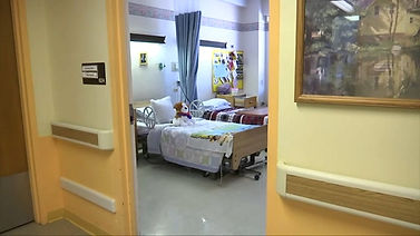 web-roc-nursing-home-04272020-1jpg.jpeg