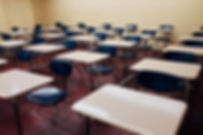 chairs-classroom-college-289740-696x464.