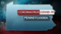 5999880_031020-wpvi-coronavirus-PENNSYLV