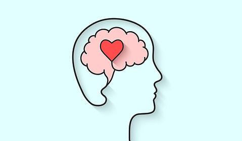 mental-health-wellness-during-covid-19.j