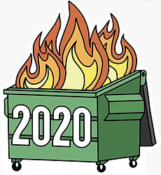 2020: What have we learned?