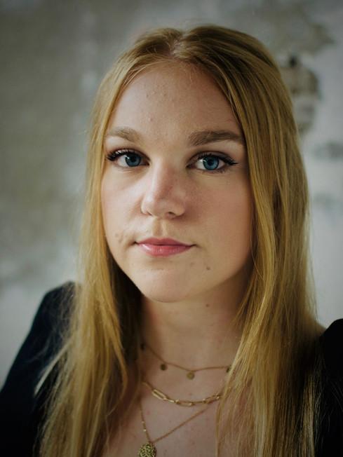 Britt (19)