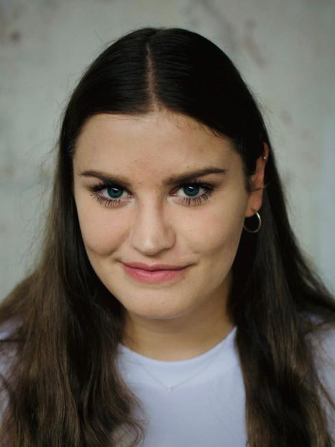 Vere (19)