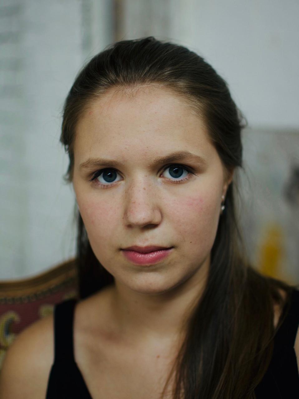 Dorien (18)
