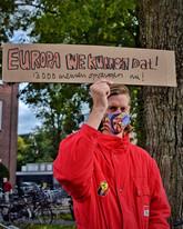 Europa we kunnen dat!