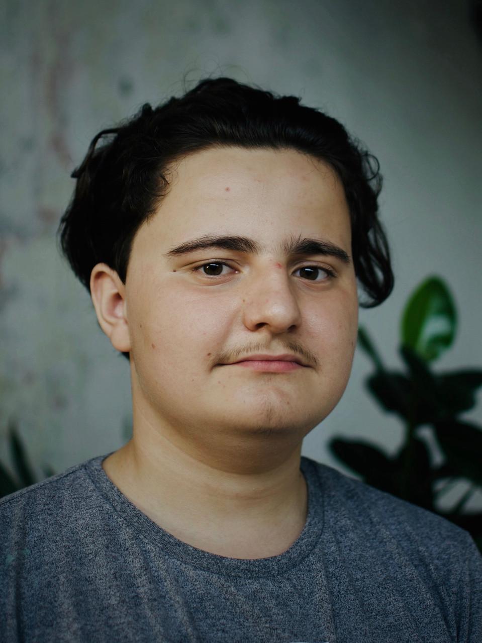 Ahmet (14)