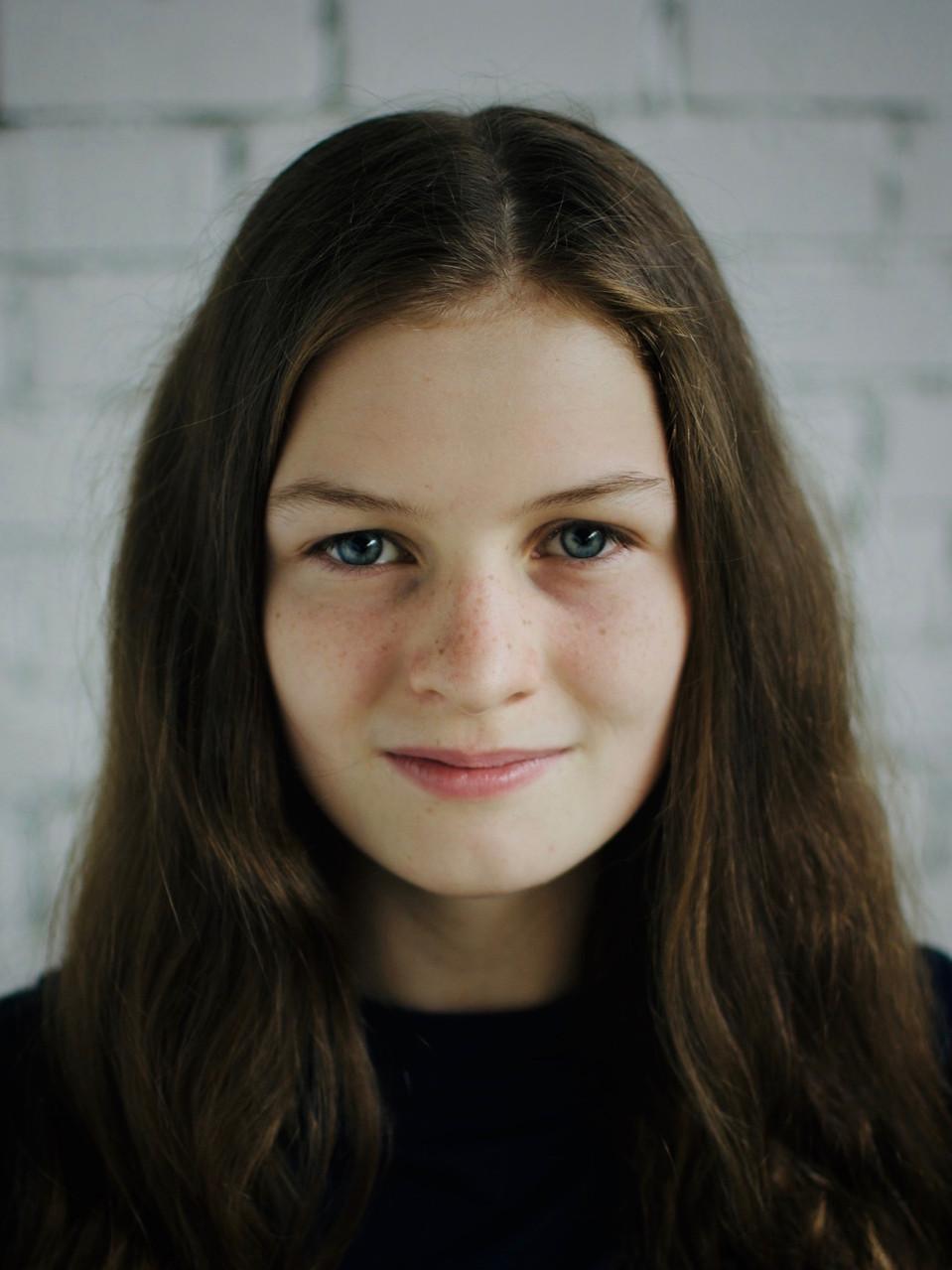 Lisanne (17)