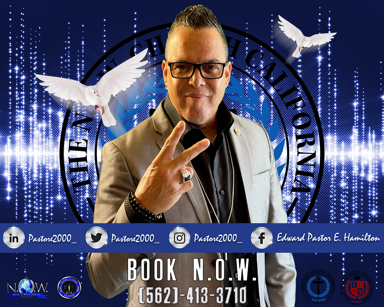 PASTOR E BOOKING-final.png