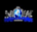 n.o.w. network logo.png