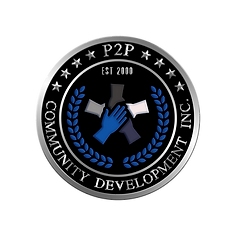 P2P Logo - Metallic.png