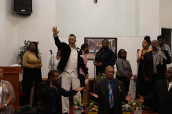 gospel concert 215