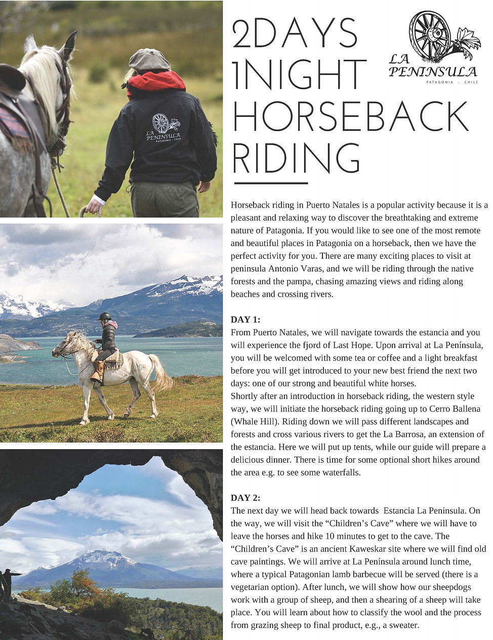 horsebackPeninsulaJPEG.jpg