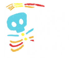Logo_Small_color_edited.png