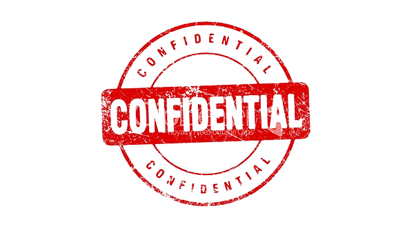 CONFIDENTIAL_edited.png